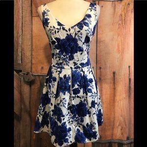 Gorgeous LXIA dress